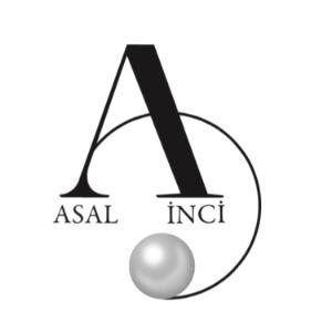 ASAL Pearl & Gold