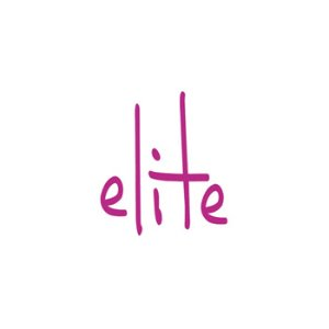 Elite Bijoux