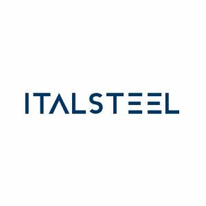 ITALSTEEL s.r.l.