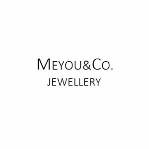 MEYOU&Co Jewellery