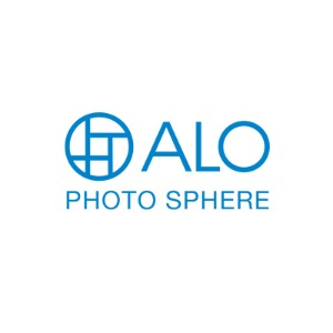 ALO Photo Sphere