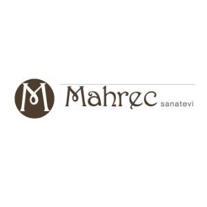 Mahrec Sanatevi