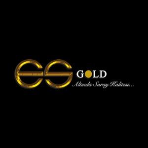 Es Gold