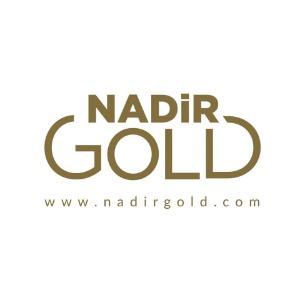 Nadir Gold