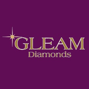Gleam Diamonds