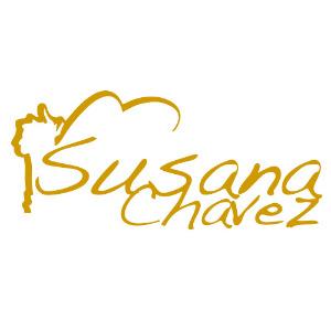 Susana Chavez Diseños