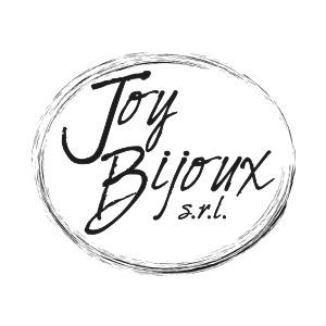 Joy Bijoux
