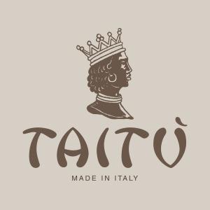 TAITU SRL