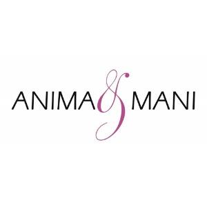 AnimaeMani