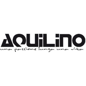 Antonella Aquilino