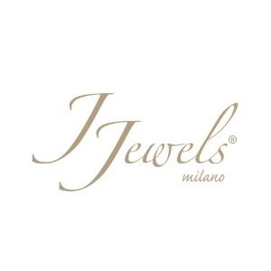 JJewels Milano