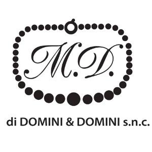 M.D. di Domini & Domini