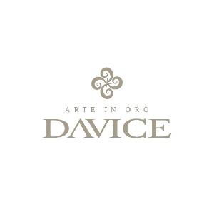 DAVICE
