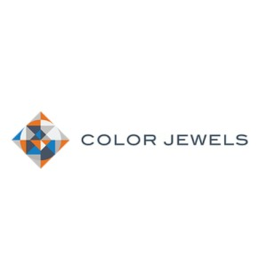 Color Jewels