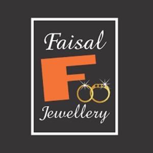 Faisal Jewellery
