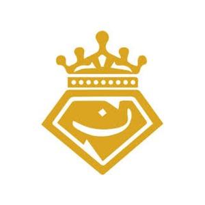 Al Hajara Al-Nafeesa Jewellery LLc