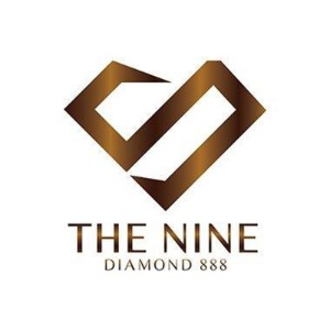 The Nine Diamond 888