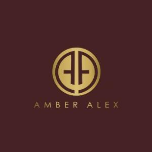 Amber Alex Jewelry