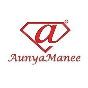 Aunya Manee