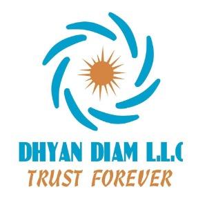 DHYAN DIAM