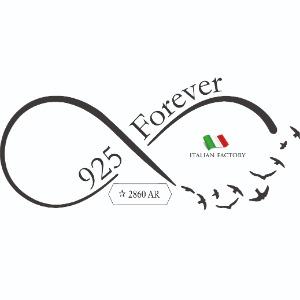 925 Forever