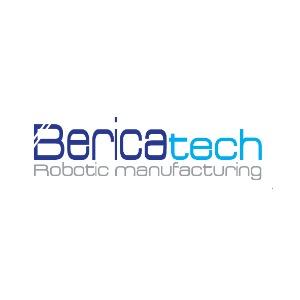 Bericatech