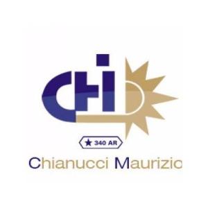 Chianucci Maurizio