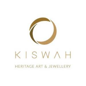 KISWAH