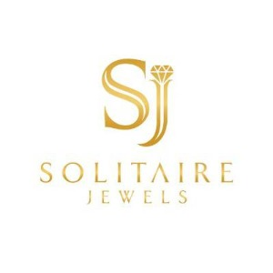 Solitaire Jewels