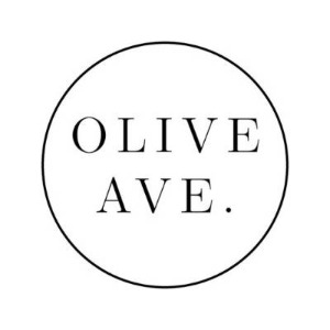 OLIVE AVE