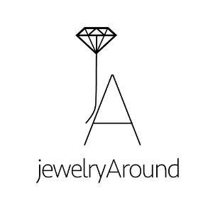 jewelryAround