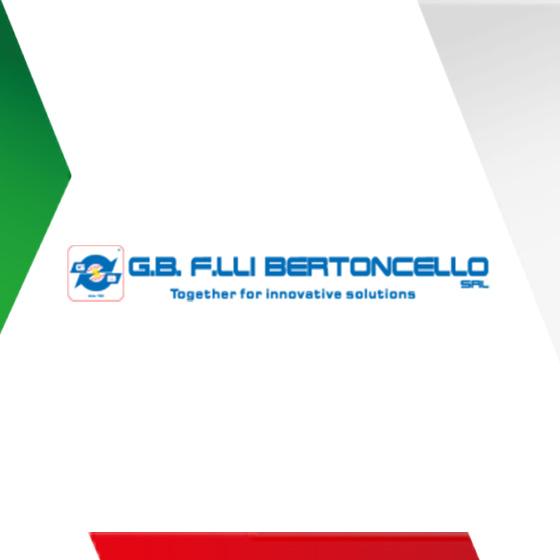 G.B. F.LLI BERTONCELLO SRL