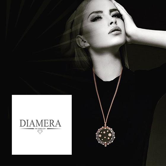 Diamera