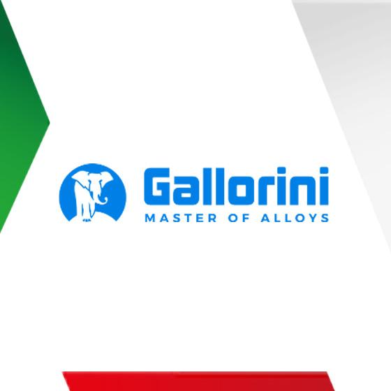 GALLORINI SNC