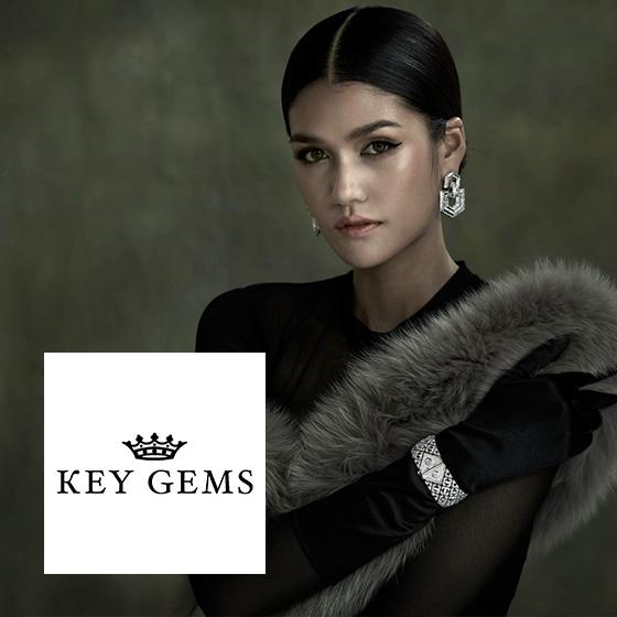 Key Gems