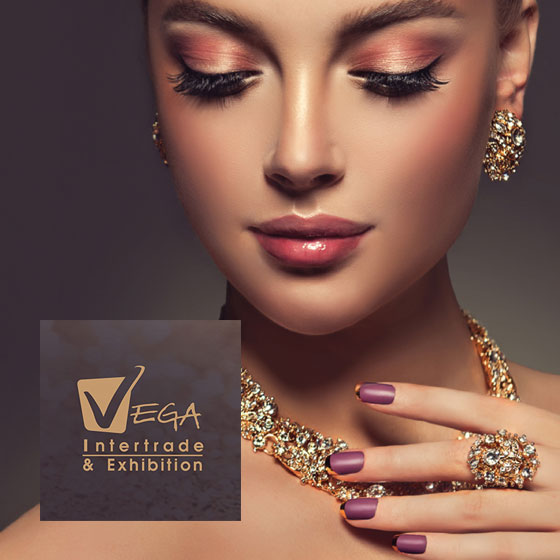 Jewelryvirtualfair.com