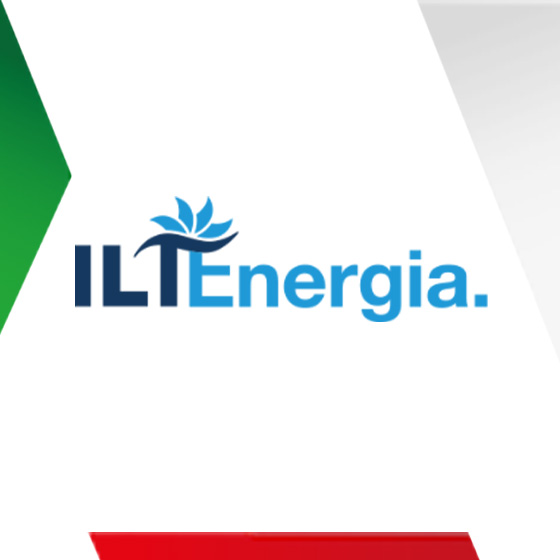 ILT ENERGIA SRL