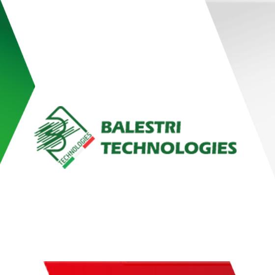 BALESTRI TECHNOLOGIES