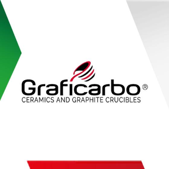 GRAFICARBO SRL