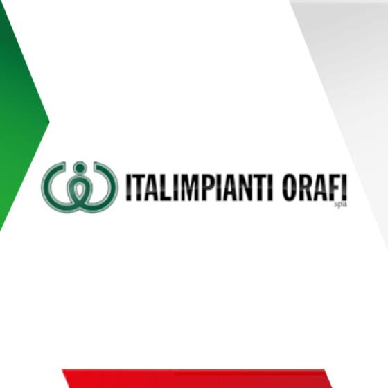 ITALIMPIANTI ORAFI