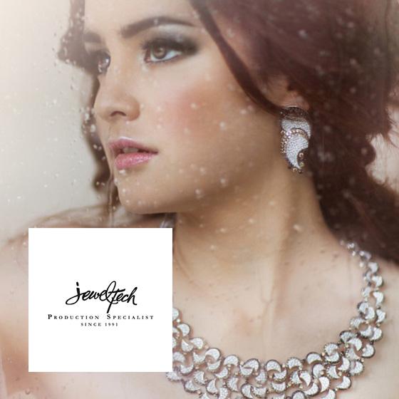 Jewel Tech