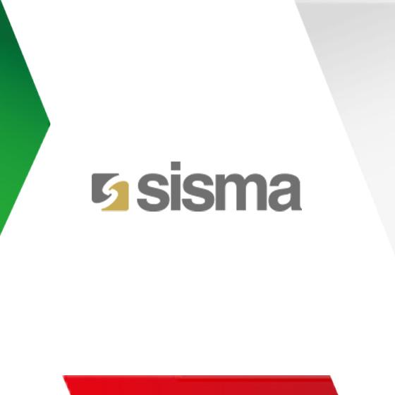 SISMA SPA