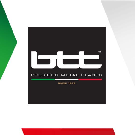 B.T.T. Italia