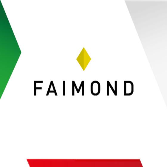 FAIMOND