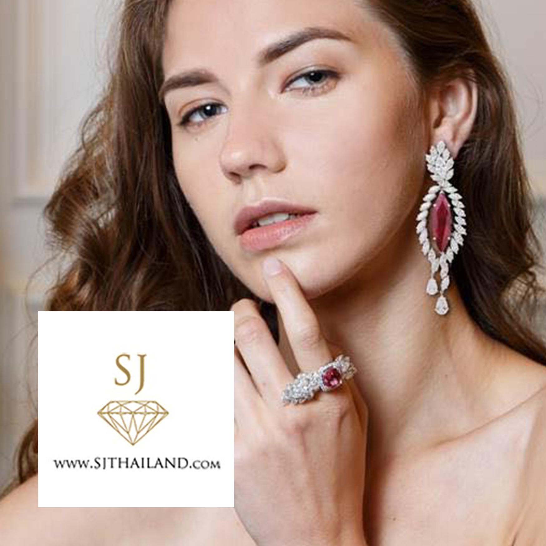 SJ International