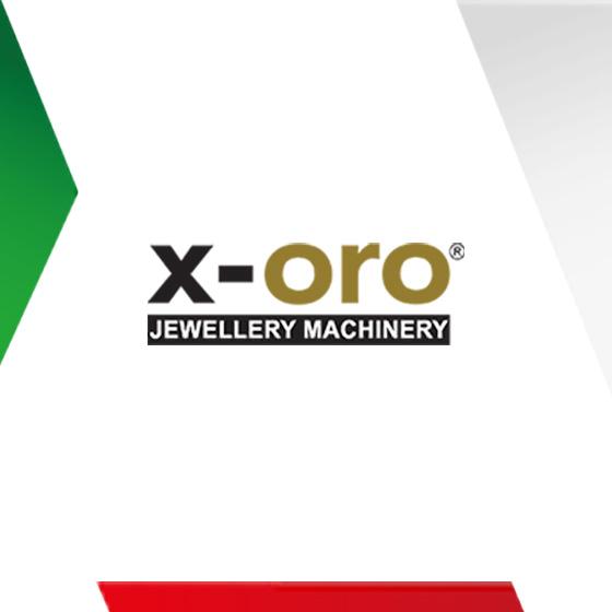 X-ORO SRL