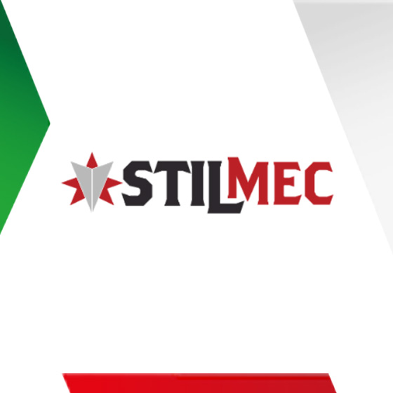 STILMEC SNC
