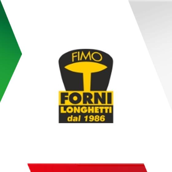 F.I.M.O. FORNI LONGHETTI SRL
