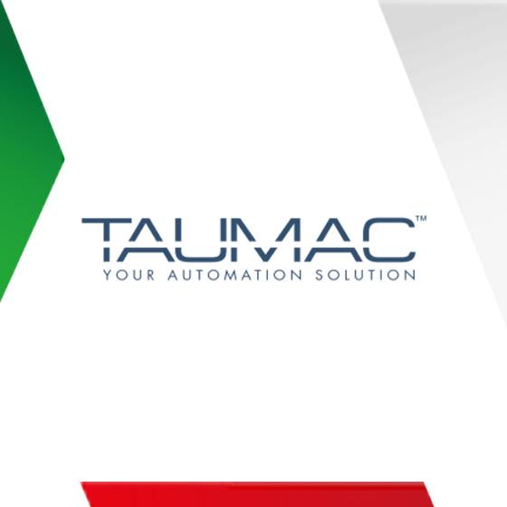 TAUMAC SRL
