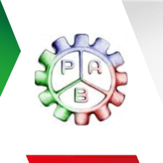 BAILO ALDO & FIGLIO